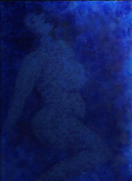blue breath_edit2