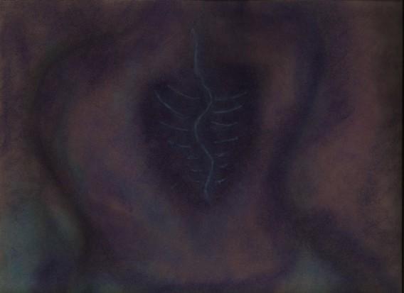 violet_2_enhanced