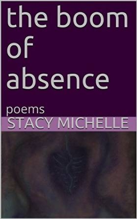 boom of absence amazon cover